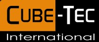 Cube-Tec International GmbH